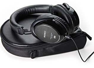sony noise cancelling headphones. sony active noise cancelling headphones | pinterest headphones, and c