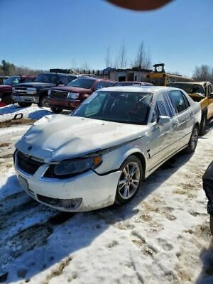 Details About Chassis Ecm Transmission Vin E 4th Digit Fits 05 10 Saab 9 5 59483 In 2020 Saab Cars Trucks Audi A4