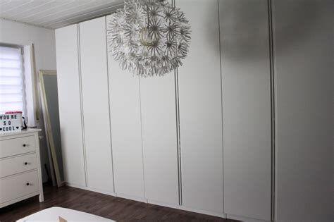 Pin Von Wohndesign Auf Wohnung In 2020 Ikea Pax Schrank Ikea