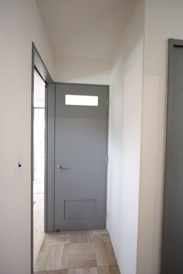 室内ドア事例集 こちらをクリック後に一覧が表示されます 写真集