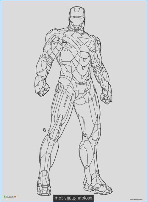 8 Remarquable Iron Man Coloriage Photos Coloriage Coloriage Super Heros Coloriage Iron Man