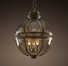 Victorian Hotel Pendant Victorian Lamps Victorian Hallway Victorian Lighting