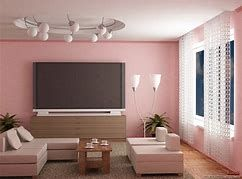 50 Living Room Paint Color Ideas For The Heart Of The Home Images Living Room Wall Color Living Room Paint Hall Colour
