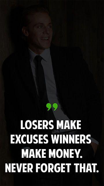 30 Inspirational Entrepreneurship Quotes Wallpaper For Daily Inspiratio Entrepreneurship Quotes Motivational Quotes For Entrepreneurs Best Friend Quotes Funny