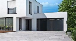Coralia Plus Portes De Garages Sectionnelles Volet Roulant Volet Roulant Renovation Majorque