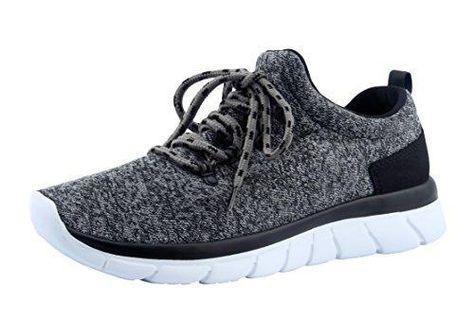 Precios de sneakers Amazon Prime Converse mujer entre 60 y