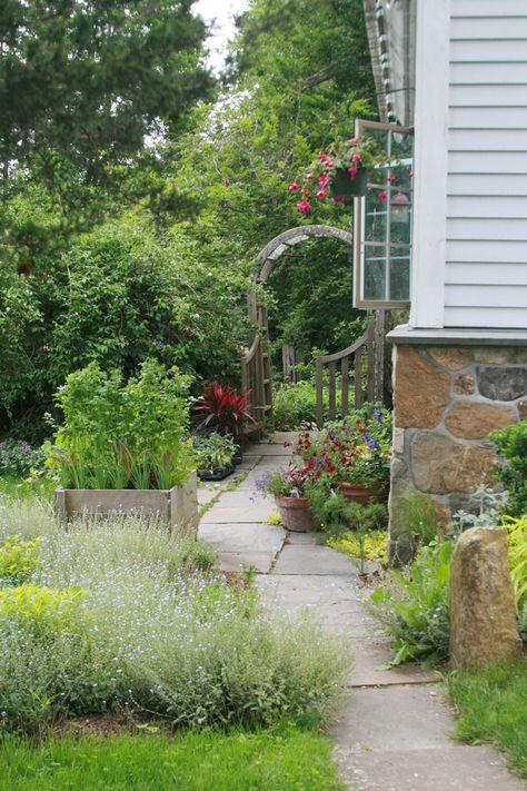 finegardening.com reader photos!