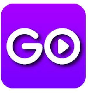 Gogo Live Hot Live Streaming V2 6 8 Mod Apk Updated Gambar Lucu Lucu Pengetahuan