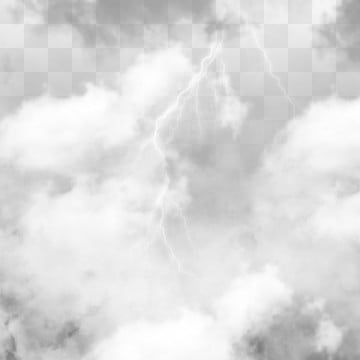Cloud Lighting Effect With Deep Fog Cloud Lighting Effect Png Transparent Clipart Image And Psd File For Free Download Blue Background Images Clouds Blue Sky Background