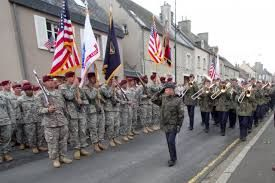 Image Result For Us Army D Day  D Day    Army