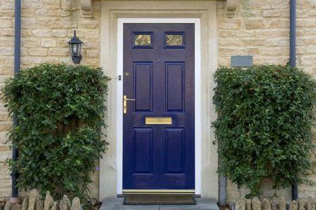 Composite Doors Peterborough & Composite Doors Peterborough | Doors | Pinterest