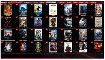 Legitimate Sites to Watch Free Movies Online