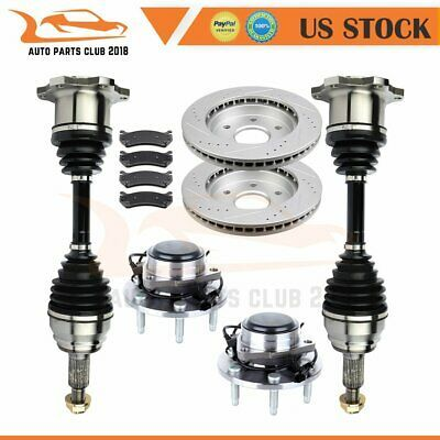 Pin On Axle Parts Transmission And Drivetrain Car And Truck Parts
