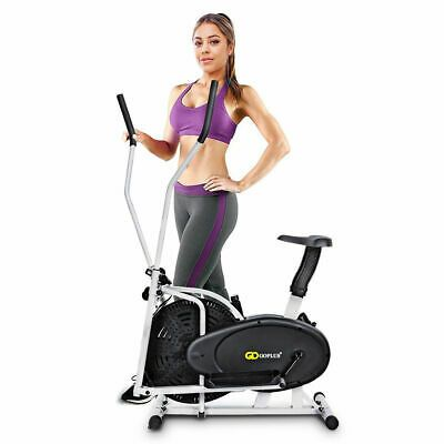Go Plus Sports Shop Now Product Details Description Do You