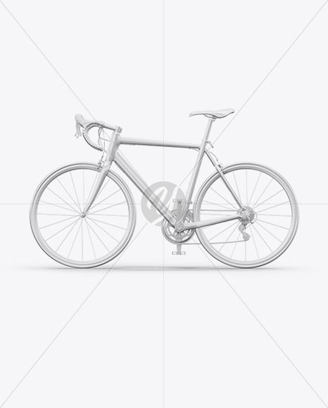 Download Road Universal Bicycle Mockup Left Side View In Vehicle Mockups On Yellow Images Object Mockups Mockup Free Psd Mockup Mockup Downloads