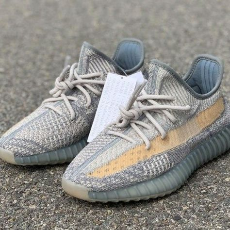 Cheap yeezy boost 350 v2 earth fx9033 discount        #offwhite #adidassneakers