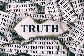 Speak The Truth Ephesians 4 25 Freedom Baptist Church Truth Tough Conversations Speak The Truth