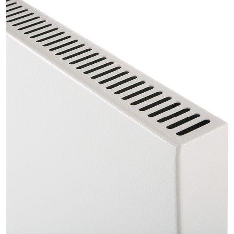 Pannelli Riscaldanti Warmy Tecnico Bianco Orizzontale