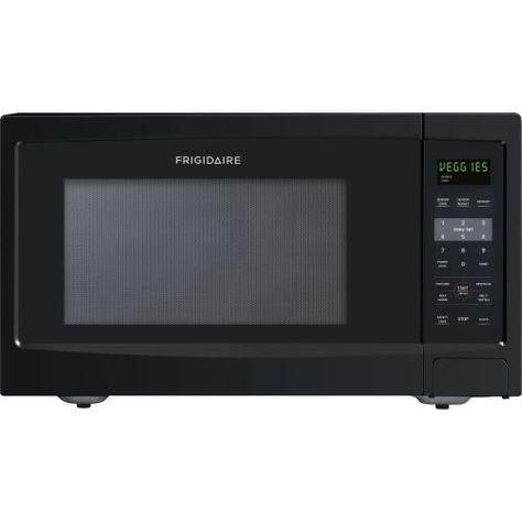 set clock on frigidaire microwave bmo