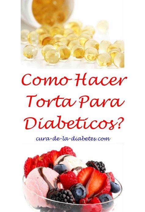 consecuencias de la diabetes mellitus gestacional