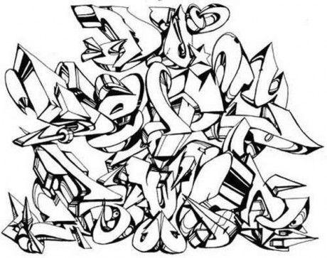 Graffiti alphabet gar gone crazy graffiti alphabet letters graffiti graffiti alphabet gar gone crazy graffiti alphabet letters graffiti alphabet gar gone crazy graffiti alphabet letters patty pinterest graffiti altavistaventures Image collections