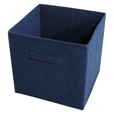 Home Collapsible Storage Bins Fabric Storage Bins Fabric Storage