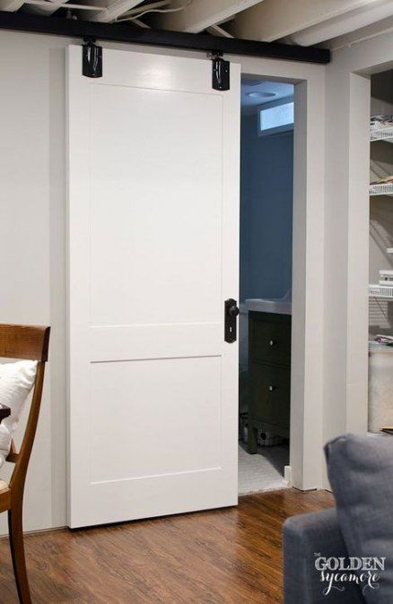 Bathroom Closet Door Ideas 48 Ideas Sliding Bathroom Doors Ikea Closet Doors Sliding Doors