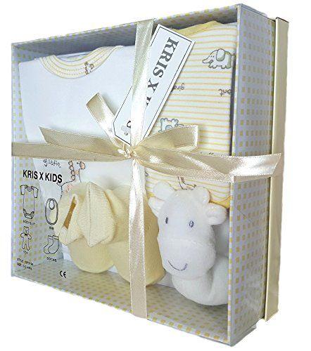 Uokoki Baby Bottle Dryer Kitchen Bottle Drying Rack Baby Infant Nursing Bottle Holder Straight Holder With DustProof Cover