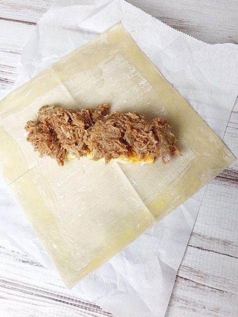 #baked #Cheesy #Egg #Kelly #Lynns #Pork #baked #Cheesy #Egg #Kelly #Lynns #Pork