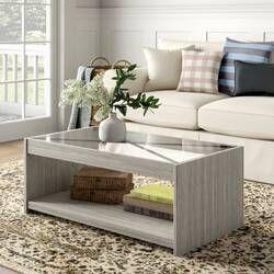 Table Basse Henjes Meuble Tele En Palette Table Basse Et Mobilier De Salon