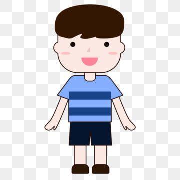 ต วการ ต น เด กผ ชาย ภาพต ดปะ Boy ต วการ ต น ภาพประกอบเด กภาพ Png และ เวกเตอร สำหร บการดาวน โหลดฟร En 2021 Ninos Dibujos Animados Personajes Animados Dibujos Animados Personajes