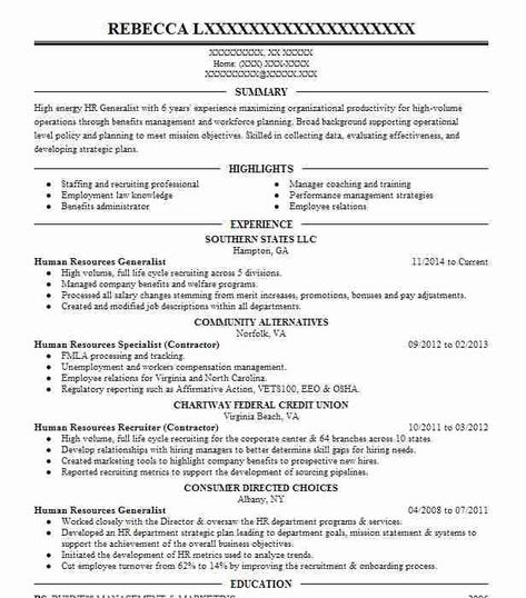 Resume Examples For 42a Good Resume Examples Simple Resume