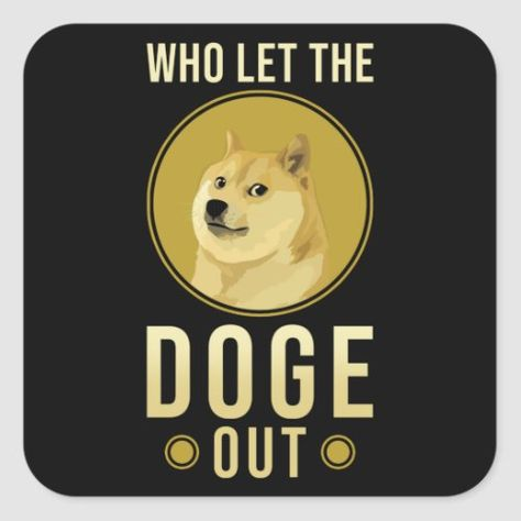 $6.30 | Dogecoin Funny Saying #Dogecoin #funnysayings #themoon #Dogecoin #buyDogecoin #cryptocurrency #Dogecoinmeme #Dogecoinmoon #digitalcoin #Dogecoincrypto