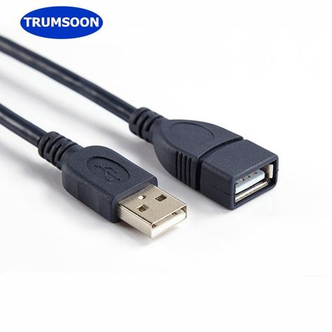 1PC Replacement USB Cable Cord for NOOK HD 7 in BNTV400 8GB Data Sync Charger A