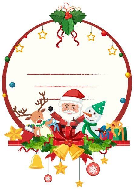 Blank Merry Christmas Card Template Merry Christmas Card Greetings Christmas Card Template Merry Christmas Card