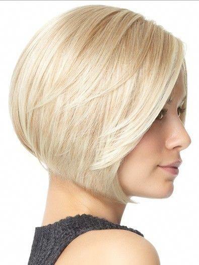 12++ Salon de coiffure le bob idees en 2021