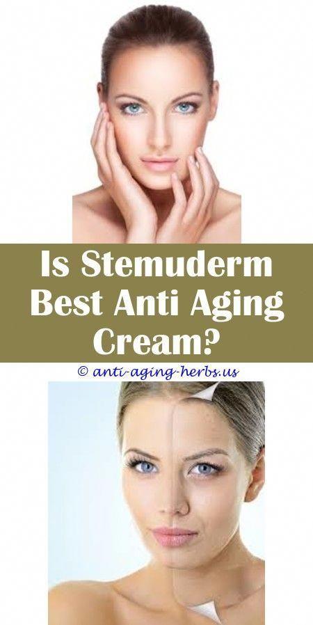 Eye Cream | The Best Anti Aging Creams 2016 | Reverse Facial