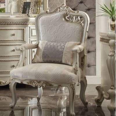 Astoria Grand Berlinville Armchair In 2019 Armchair Furniture Chair