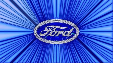 Top Car Emblems Explained Wings Stars Ford Emblem Ford Logos