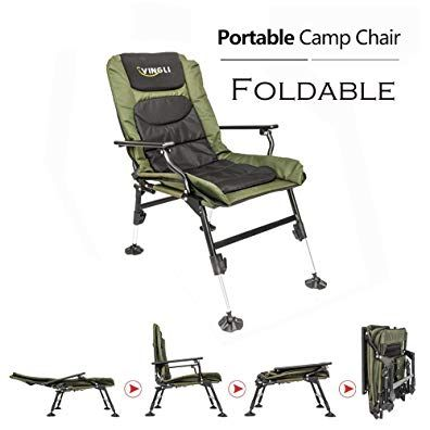Wondrous Pin On Camping Chairs Inzonedesignstudio Interior Chair Design Inzonedesignstudiocom