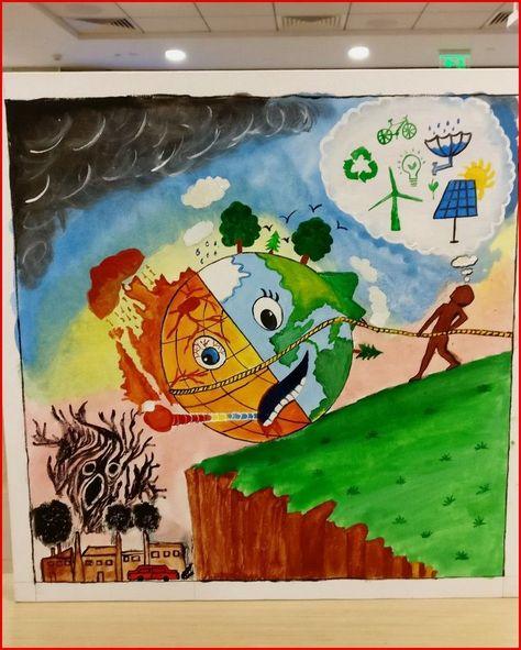 Renewable Solar Energy. Solar Energy Map. Deciding to go environment friendly by...