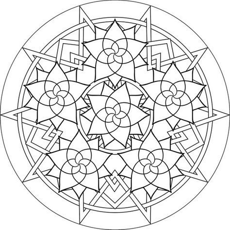 unique spring  easter holiday adult coloring pages designs  coloring pages for adults