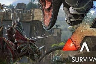 Ark Console Commands Games Inputs and Ark cheats for Survival