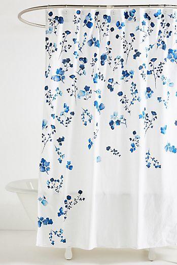 Varela Shower Curtain Boho Shower Curtain Curtains Shower Curtain