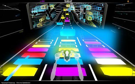 Игровые аппараты демо - версии казино колизей фото