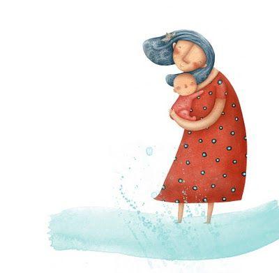 madre in argentina