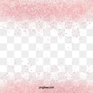 Gold Powder Glitter Crystal Hanging Shine Sparkling Crystal Pink Png Transparent Clipart Image And Psd File For Free Download Rose Gold Texture Gold Powder Gold Glitter Background