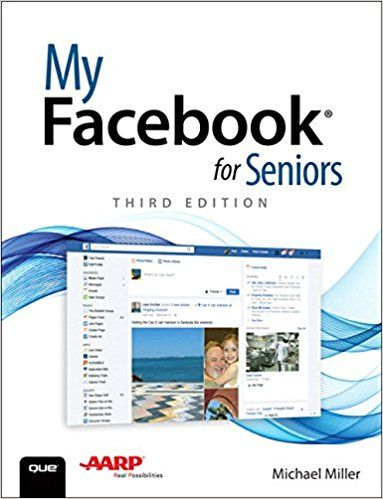 Log Into Facebook To Start Sharing And Connecting With Your Friends Family And People You Know Create An Account Or Log Into Faceboo Kindergarten Books Most Popular Social Media Facebook Users