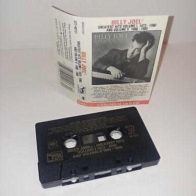 Audio Tape Lot de 3