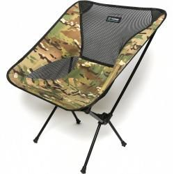 Helinox Chair One Faltstuhl Multicam Helinox In 2020 Faltstuhl